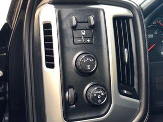 2018 GMC Sierra 2500HD SLE LINDON, UT 36