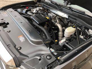 2018 GMC Sierra 2500HD SLE LINDON, UT 37