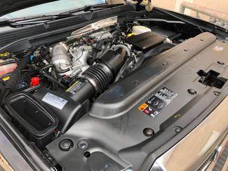 2018 GMC Sierra 2500HD SLE LINDON, UT 39