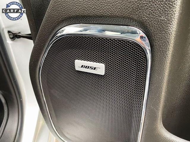 2018 GMC Sierra 2500HD Denali Madison, NC 16