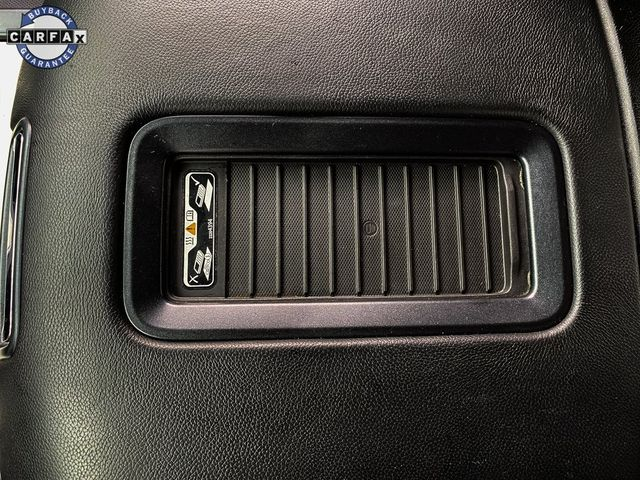 2018 GMC Sierra 2500HD Denali Madison, NC 40
