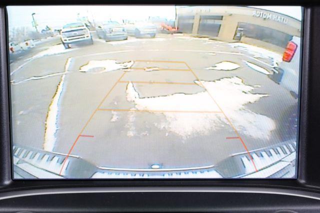 2018 GMC Sierra 2500HD SLT in Orem, Utah 84057