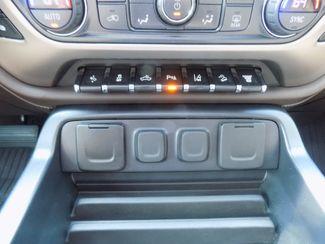 2018 GMC Sierra 2500HD Denali Sheridan, Arkansas 10
