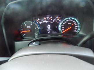 2018 GMC Sierra 2500HD Denali Sheridan, Arkansas 11