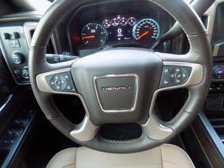 2018 GMC Sierra 2500HD Denali Sheridan, Arkansas 12