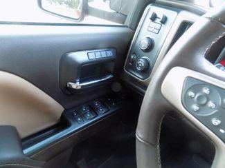 2018 GMC Sierra 2500HD Denali Sheridan, Arkansas 13