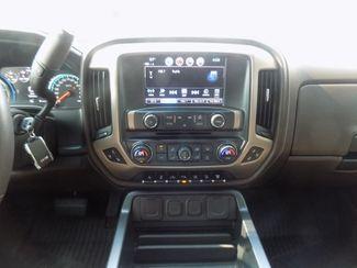 2018 GMC Sierra 2500HD Denali Sheridan, Arkansas 9
