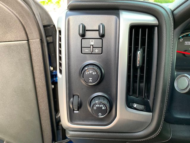 2018 GMC Sierra 2500HD SLE in Spanish Fork, UT 84660