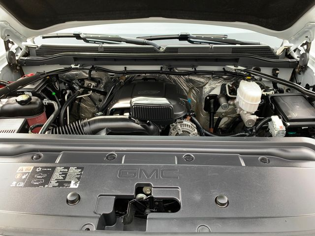 2018 GMC Sierra 2500HD SLE in Spanish Fork, UT 84660