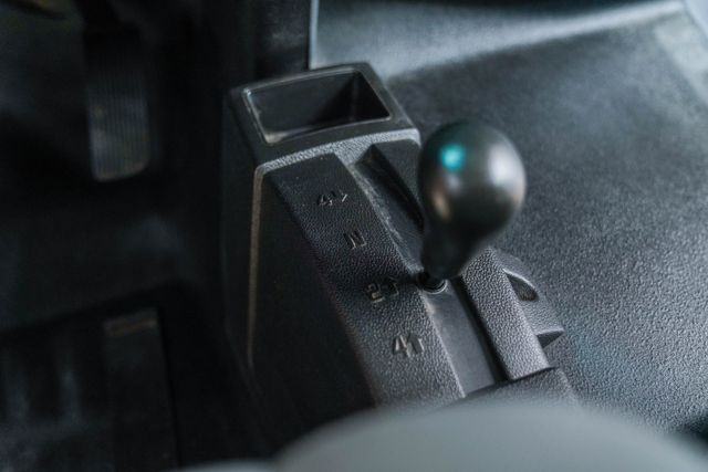 2018 GMC Sierra 3500HD DRW 4x4 in Addison, Texas 75001
