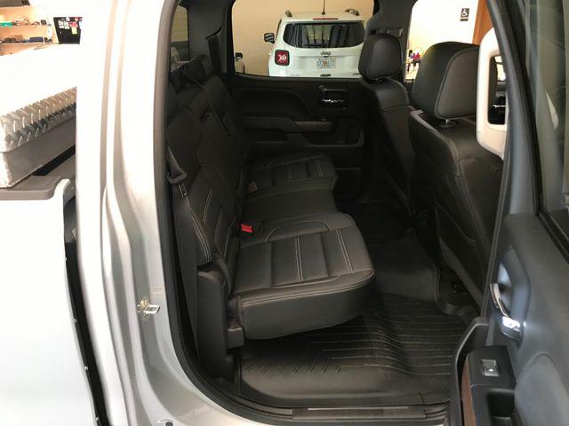 2018 GMC Sierra 3500HD Denali Dually in Jacksonville , FL 32246