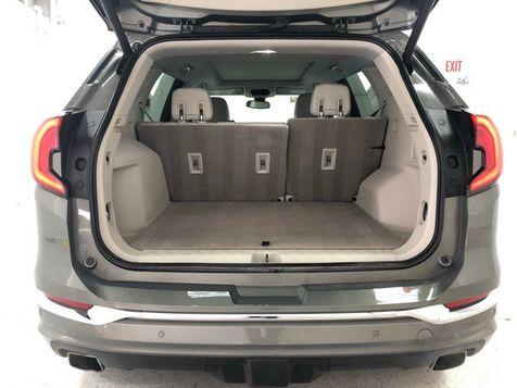 2018 GMC Terrain Denali | Bountiful, UT | Antion Auto in Bountiful, UT