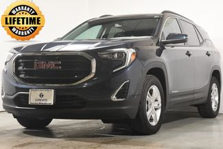 2018 GMC Terrain SLE in Branford, CT 06405