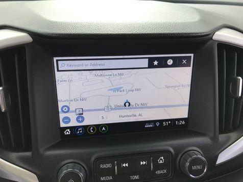 2018 GMC Terrain SLE | Huntsville, Alabama | Landers Mclarty DCJ & Subaru in Huntsville, Alabama