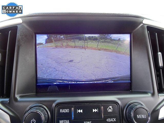 2018 GMC Terrain SLT Diesel Madison, NC 20
