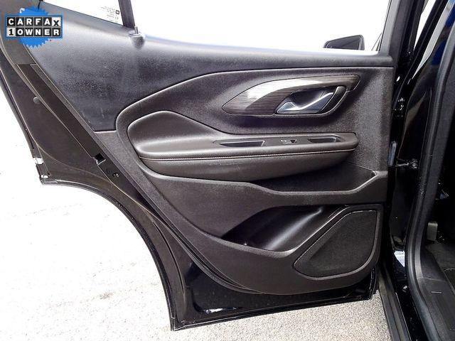 2018 GMC Terrain SLT Diesel Madison, NC 30