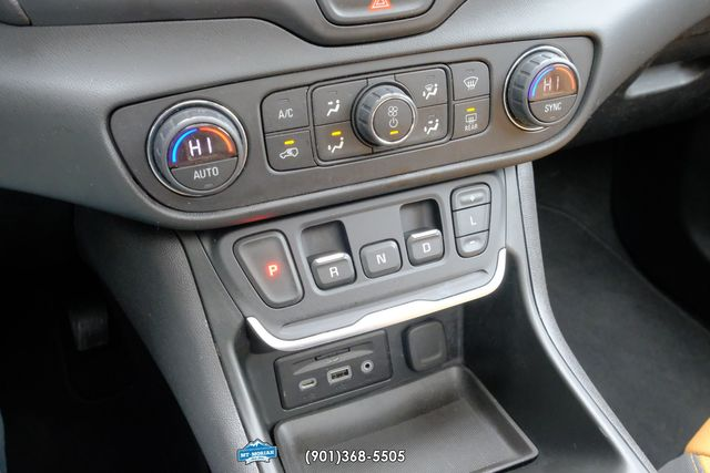 2018 GMC Terrain SLT Diesel in Memphis, Tennessee 38115