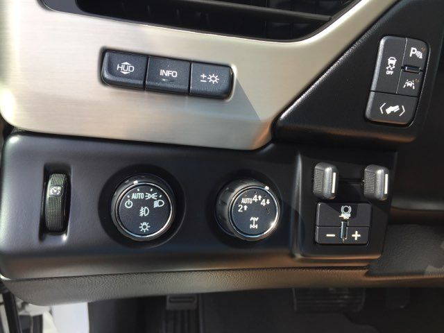2018 GMC Yukon Denali 4x4 in Boerne, Texas 78006