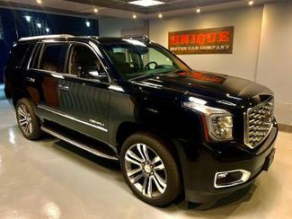 2018 GMC Yukon Denali in , Pennsylvania 15017