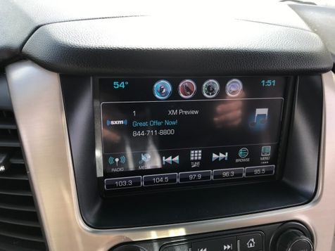 2018 GMC Yukon Denali Denali | Huntsville, Alabama | Landers Mclarty DCJ & Subaru in Huntsville, Alabama