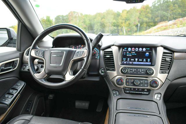 2018 GMC Yukon Denali 4WD Naugatuck, Connecticut 19