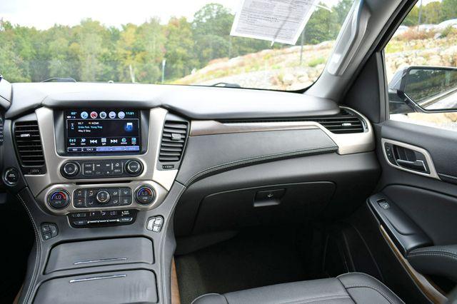 2018 GMC Yukon Denali 4WD Naugatuck, Connecticut 21