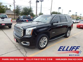 2018 GMC Yukon SLE SLE in Harlingen, TX 78550