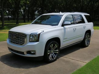 2018 GMC Yukon Denali AWD in Marion, Arkansas 72364