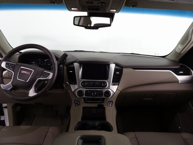 2018 GMC Yukon SLT in McKinney, Texas 75070