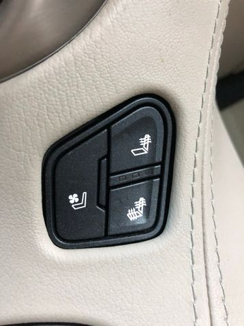 2018 GMC Yukon XL Denali Denali   Bountiful, UT   Antion Auto in Bountiful, UT
