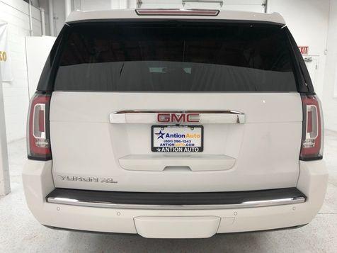 2018 GMC Yukon XL Denali Denali | Bountiful, UT | Antion Auto in Bountiful, UT
