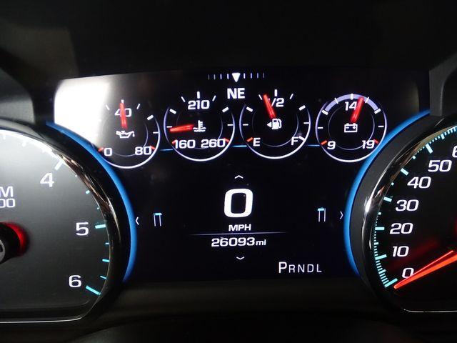 2018 GMC Yukon XL Denali in Corpus Christi, TX 78412