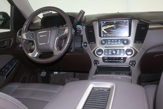 2018 GMC Yukon XL Denali Houston, Texas 17