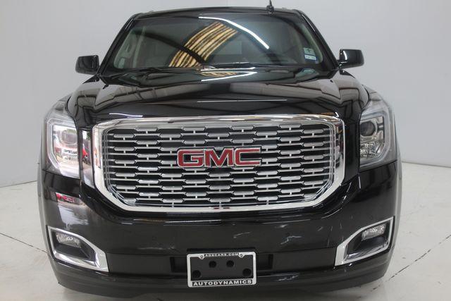 2018 GMC Yukon XL Denali Houston, Texas 2