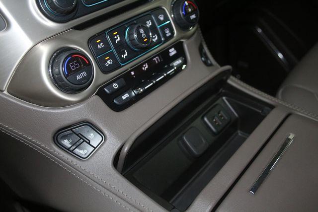 2018 GMC Yukon XL Denali Houston, Texas 36