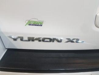 2018 GMC Yukon XL SLT  city ND  AutoRama Auto Sales  in Dickinson, ND