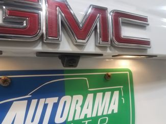 2018 GMC Yukon XL SLT  Dickinson ND  AutoRama Auto Sales  in Dickinson, ND