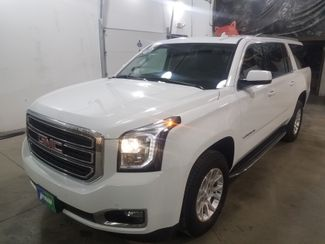 2018 GMC Yukon XL SLT  city ND  AutoRama Auto Sales  in Dickinson, ND