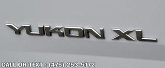 2018 GMC Yukon XL SLT Waterbury, Connecticut 10