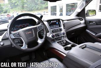 2018 GMC Yukon XL SLT Waterbury, Connecticut 16