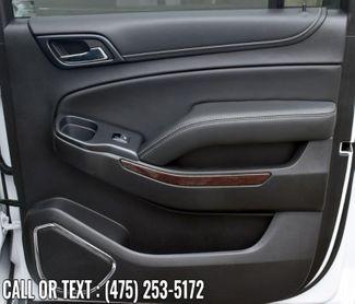2018 GMC Yukon XL SLT Waterbury, Connecticut 26