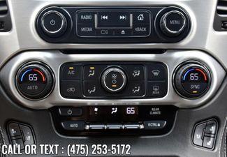 2018 GMC Yukon XL SLT Waterbury, Connecticut 36