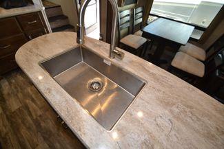 2018 Grand Design REFLECTION 337RLS   city Colorado  Boardman RV  in Pueblo West, Colorado