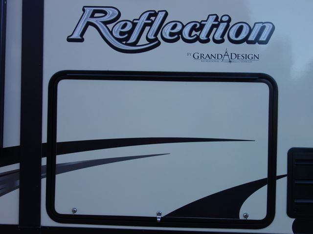 2018 Grand Design Reflection 297RSTS in Marion AR, 72364