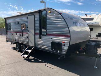 2018 Grey Wolf 20RDSE   in Surprise-Mesa-Phoenix AZ