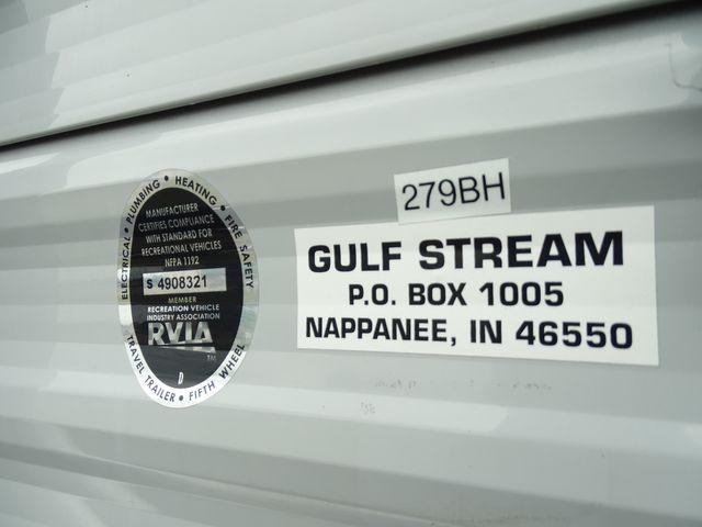 2018 Gulf Stream 279BH Conquest in Corpus Christi, TX 78412