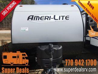 2018 Gulf Stream Amerilite 248BH in Temple GA, 30179