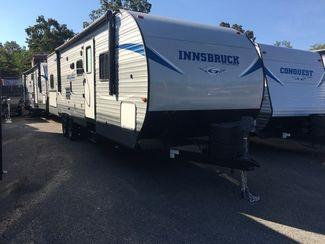 2018 Gulf Stream Innsbruck 30 ITB  - John Gibson Auto Sales Hot Springs in Hot Springs Arkansas