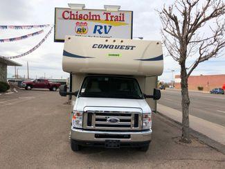 2018 Gulf Stream W6320D Albuquerque, New Mexico 2