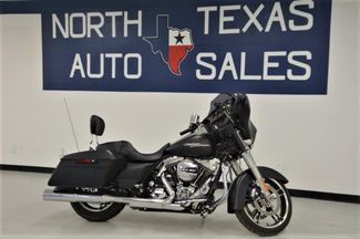 2016 Harley Davidson in Dallas, TX 75247